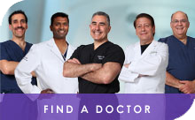 Find A Doc