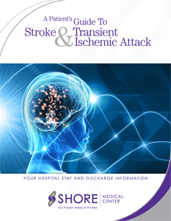 Guide to Stroke