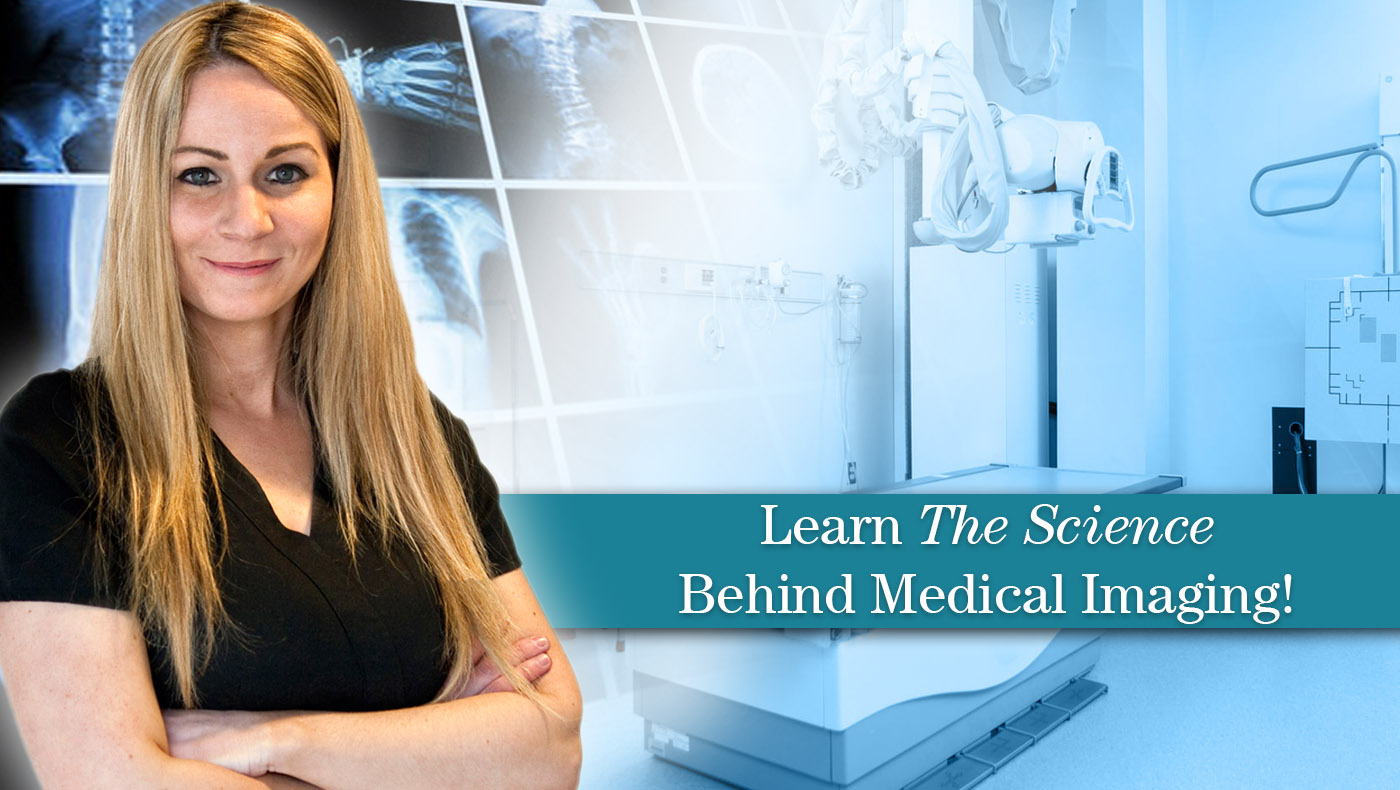 The School of Radiologic Technology | Shore Medical Center