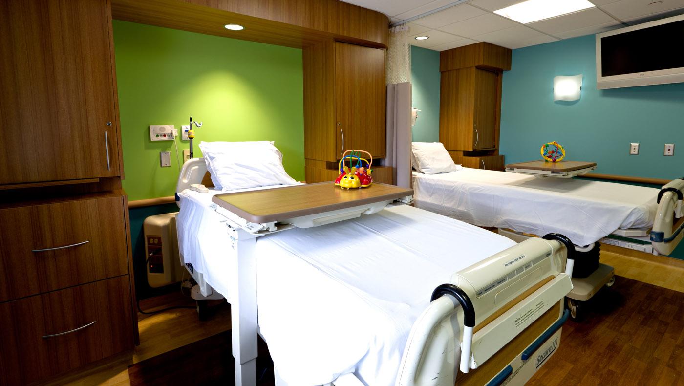 Pediatric Amp Adolescent Care Center Shore Medical Center